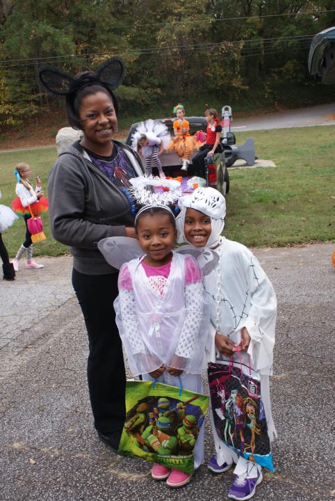 HalloweenTrunkorTreat2014-2