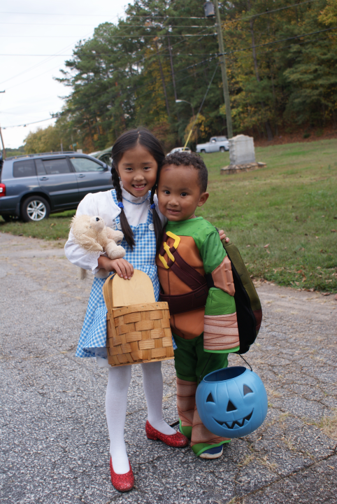 HalloweenTrunkorTreat2014-3