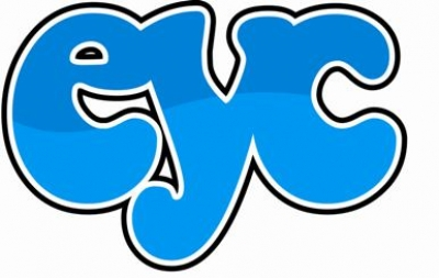 EYC — Episcopal Youth Community