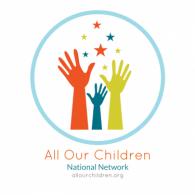All Our Children Nat'l Symposium