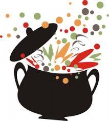 Soup Saturday