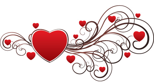Valentine's Dinner & Silent Auction